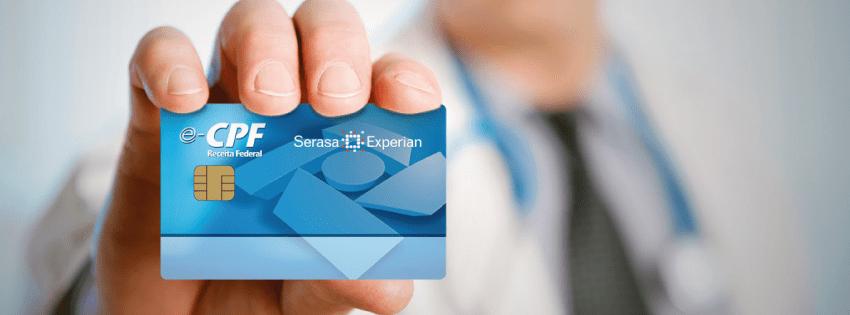 entenda-mais-sobre-o-uso-do-certificado-digital-na-area-da-saude-850x315